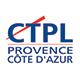 Logo CTPL